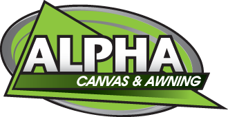 Alpha Canvas & Awning